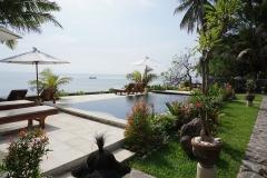 Hotel Alam Mimpi, Tejakula, Penuktukan, Bali