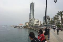 Beirut_Bilder_Corniche_1