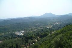 Landesinnere_Korfu
