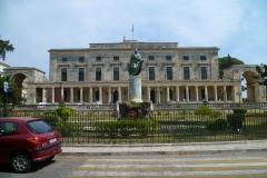 Museum für Asiatische Kunst_Korfu