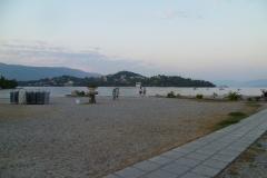 Strand_Gouvia_Korfu