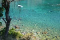 Strand_Meer_Paleokastritsa_Korfu