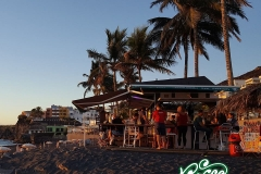 Bar_Kiosco Ocean Drive_La Palma