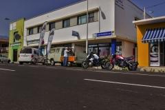 Mietwagen_La Palma 24_Büro