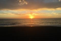 Sonnenuntergang_3_La Palma