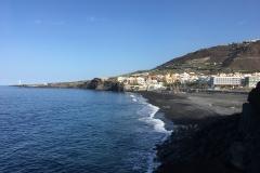 Strand_Playa de Puerto Naos_1_La Palma