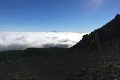 Wanderung_Ruta de los volcanes_1_La Palma