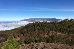 Wanderung_Ruta de los volcanes_2_La Palma