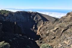 Wanderung_Ruta de los volcanes_3_La Palma
