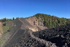Wanderung_Ruta de los volcanes_5_La Palma