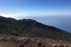 Wanderung_Ruta de los volcanes_6_La Palma