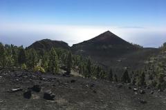 Wanderung_Ruta de los volcanes_7_La Palma