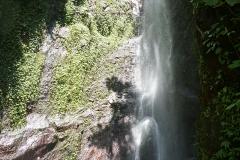 Les Waterfalls, Bali