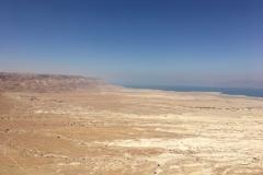 Totes Meer / Dead Sea