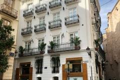Hotel Marqués House